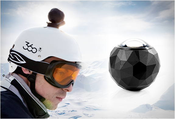 360fly-panoramic-video-camera