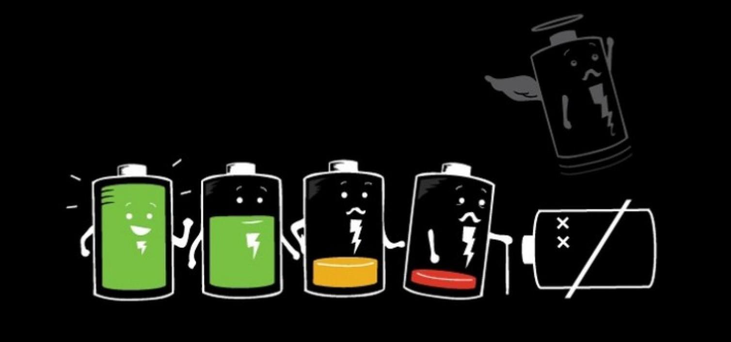 Kak-pokazat-zaryad-batarei-v-protsentah-na-telefone-Lenovo-0001-1508x706_c