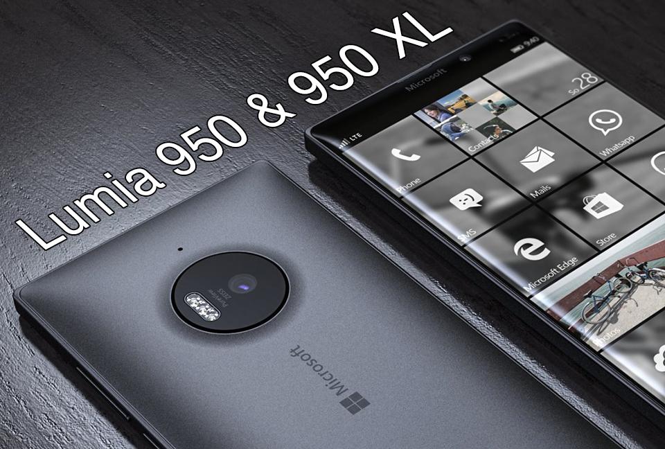 Стала-известна-европейская-цена-Microsoft-Lumia-950-и-Lumia-950-XL-1