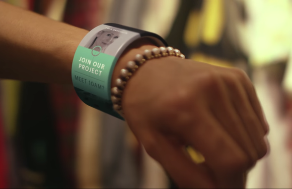 microsoft-vision-smart-bracelet