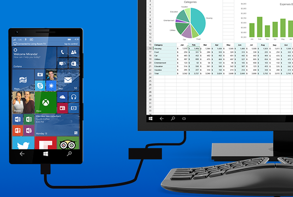 windows-10-phones-continuum