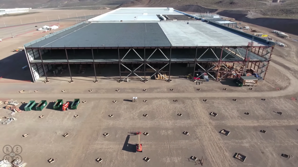 here-you-can-see-another-angle-of-the-gigafactorys-expansions-that-are-still-under-construction.jpg