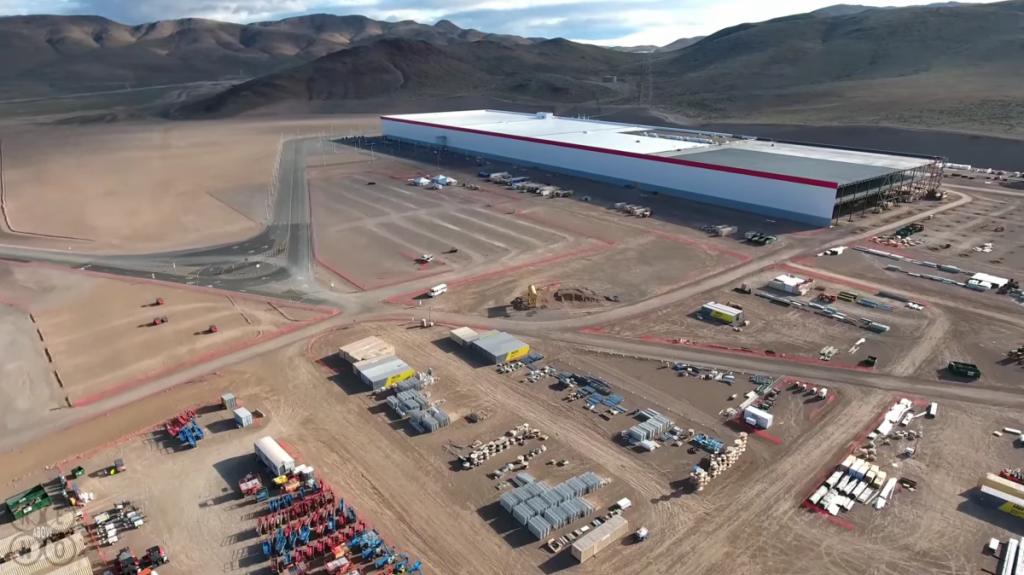 heres-teslas-first-gigafactory-just-outside-sparks-nevada.jpg