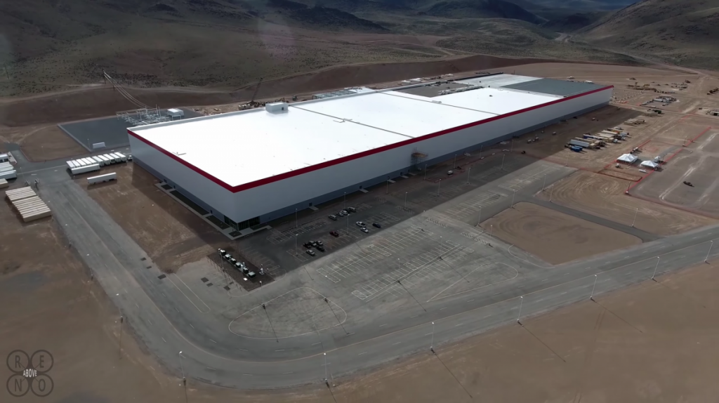 tesla-spent-an-estimated-45-million-to-build-the-first-phase-of-the-gigafactorys-roof-according-to-work-permits-obtained-by-the-reno-gazette-journal.jpg